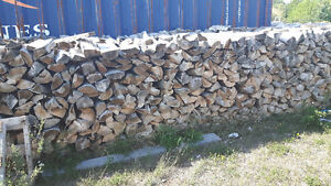 Firewood Peterborough Peterborough Area image 2