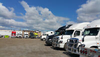 AZ DRIVER AND OWNER OPERATORS WANTED