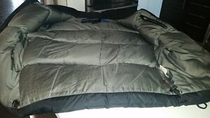 Men's down filled Jacket by Ralph Lauren West Island Greater Montréal image 4
