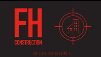 démolition et rénovation