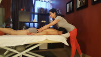 ☆☆☆EXPERIENCE the greatest massage therapy ☆☆☆