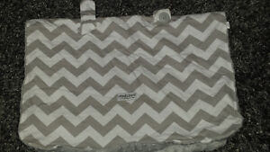 Carseat Canopy for infant carseat