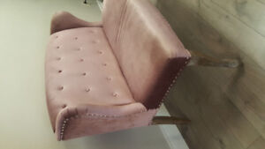 Elegant Couch chair