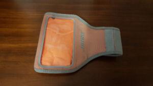 Bose ipod jogging strap