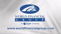 Insurance Sales Associate