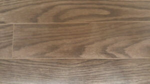 Killington Oak Engineered Laminate