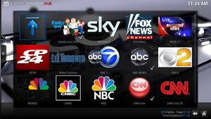 *CHECK THIS OUT* FREE TV & MOVIES no bs call for demo black box*