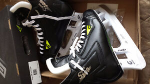 GRAF Skates Liquidation Sale, From $69.95 New, Free Shipping