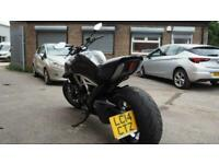 2014 DUCATI DIAVEL CARBON WHITE NATIONWIDE DELIVERY AVAILABLE