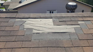 Roofing solutions,affordable,professional services