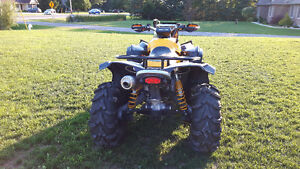 RENEGADE XXC IN MINT/ NEW CONDITION London Ontario image 4