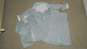 Size 18-24 months and 2T girls lot