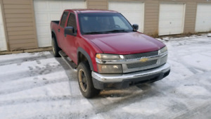 80 Chevy Truck Kijiji In Alberta Buy Sell Save With Canada S