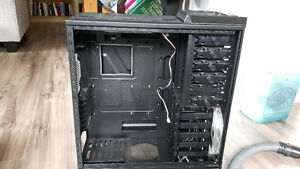 Coolermaster HAF932 Computer Case/Chassis