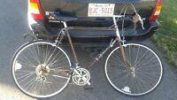 Bicycle Norco Monterey SL (super lux)