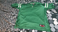 2XL Riders Retro Jersey