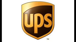 Discount off UPS shipping 60-70% off London Ontario image 1