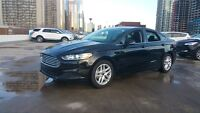 NEW!!!2016 Ford Fusion, Winter Sale!!!