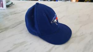 Toddler Blue Jays hat