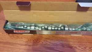Brand new SBC Comp hydraulic roller camshaft Kingston Kingston Area image 2