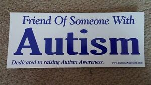 For sale Autism items, must go, ASAP, there is another page Cambridge Kitchener Area image 1