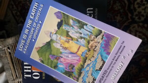 Good Reading for Renewal and Inner Healing