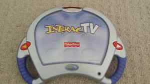 InteracTv Learning System London Ontario image 6