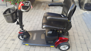 scooter GoGo for sale