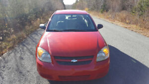 2010 CHEV Cobalt for sale