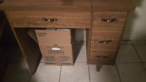 Sewing table  (ea)
