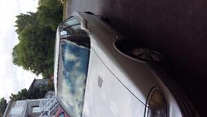 1992 Oldsmobile Eighty-Eight royale Berline Gatineau Ottawa / Gatineau Area image 3