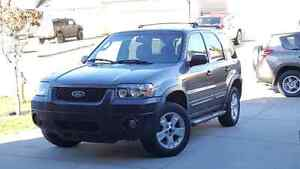 Ford Escape 2006-immaculate condition