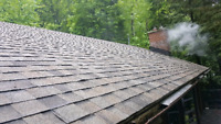 ROOFING INSTALLATION & REPAIR SERVICE - FREE ESTIMATE 2898063391