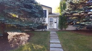 Acadia 3 bedroom house for rent
