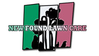 New Found Lawn Care is looking to help more Newfoundlanders!!!