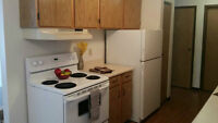 2 Bedroom Apartment w/ New Carpet and Lino -Pet Friendly -June