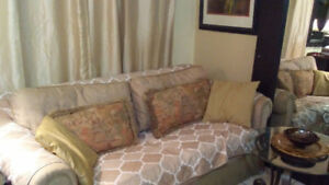 1B1B Furnished condo Surprise AZ U.S.