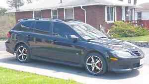 wheels an tires to trade for 18's