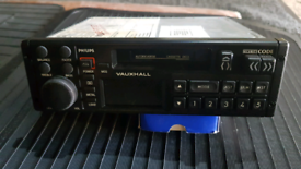 Philips dc681