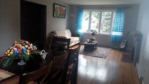 Two Huge Rooms by avalon mall and close to MUN St. John's Newfoundland image 2