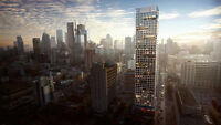 3 Reasons to Invest in Grid Condos
