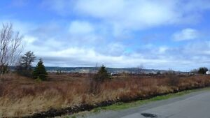 51 Central St - Bay Roberts, NL - MLS# 1167432