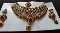 INDIAN NECKLACE SALE ONLY $15 PAY RETAIL BUY WHOLESALE PRICE