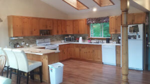 53 Tullys Rd, Trent Lakes - Direct Boating to Trent Severn Peterborough Peterborough Area image 6