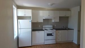 1bedroom apartment in Arnprior for rent