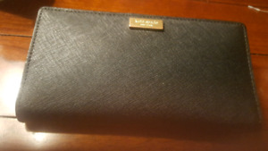 Kate spade wallets 100% authentic