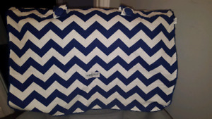 Car seat canopy - excellent condition!