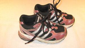 Adidas Children's Shoes Kingston Kingston Area image 2