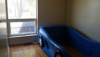 Room for rent, near Humber College $450, June 1