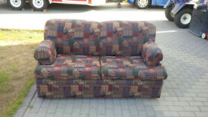 sofa couch bed